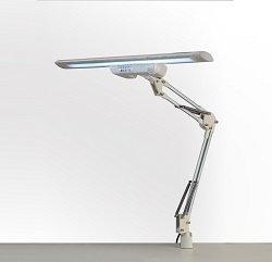 Лампа DL-1015