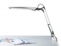 Лампа DL-1012
