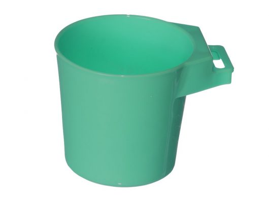 cup_green