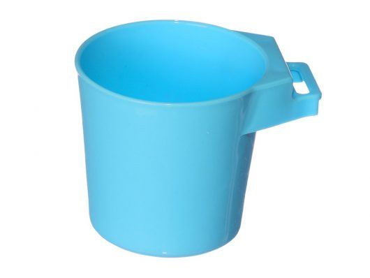 cup_blue