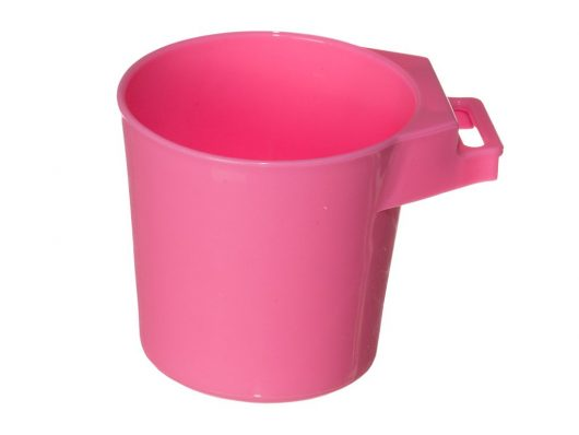 cup_pink